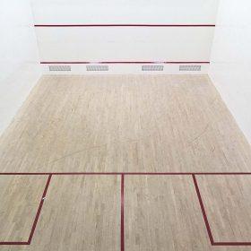 GYM_squash court_2964