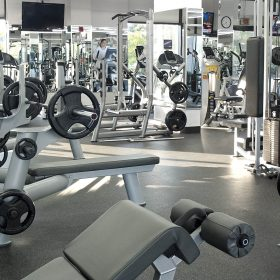 WEC GYM_equipment_room_3099