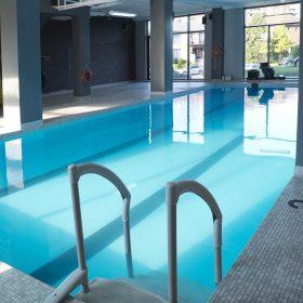 pool_3197