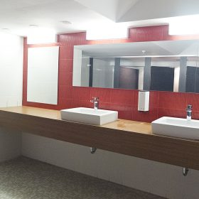GYM_sinks_red tile_2896