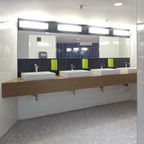 bathroom sinks_mens_3232