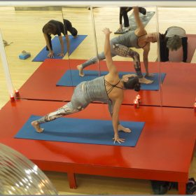 yoga_margaux gym_5456